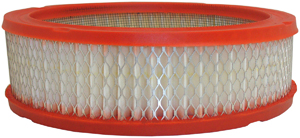 CA3647 Fram Filter Air Filter OE Replacement