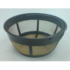 CCF100 Contoure Coffee Filter Basket Style Filters