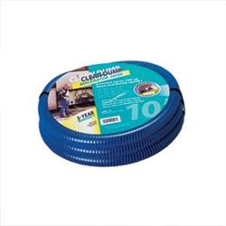CDH-10 Clean Dump Waste Water Hose Clean Dump Extension Hose