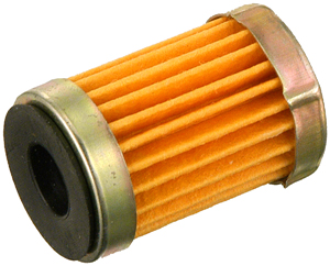 CG3388 Fram Filter Fuel Filter OE Replacement