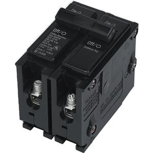 CHBR220 Parallax Power Supply Circuit Breaker 20 Amps