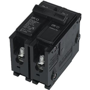 CHBR240 Parallax Power Supply Circuit Breaker 40 Amps
