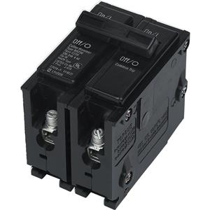 CHBR250 Parallax Power Supply Circuit Breaker 50 Amps