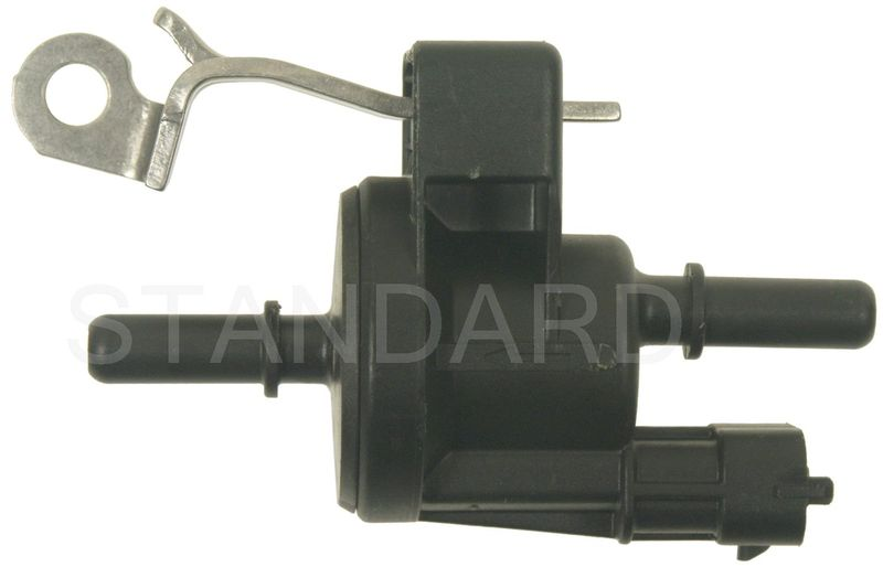 Standard Motor Products CP471 Canister Purge Control Solenoid