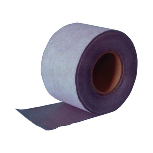 EB-WB020-50R Eternabond Roof Repair Tape Use To Seal Roof Joints And