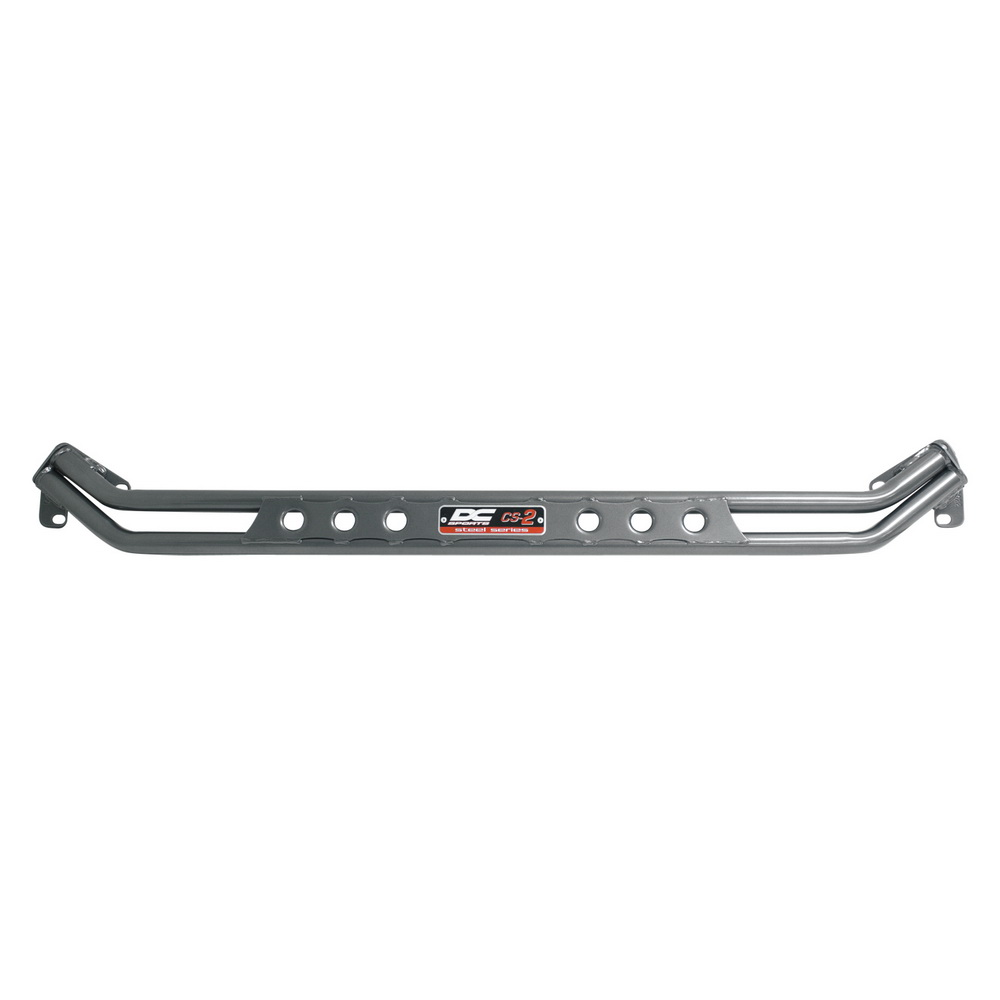 CSB3022 DC Sports Strut Tower Brace Front Dual Bar Design