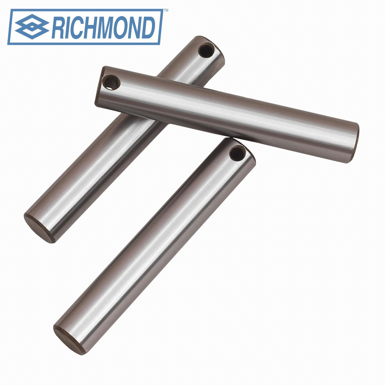 CSPGM85 Richmond Gear Differential Cross Pin For Use With GM 8.5 Inch