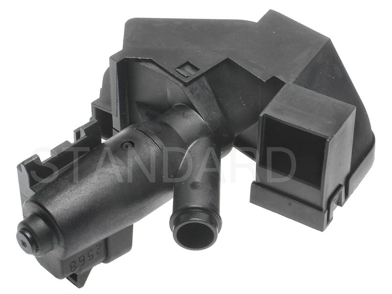 Standard Motor Products CVS116 Canister Vent Solenoid