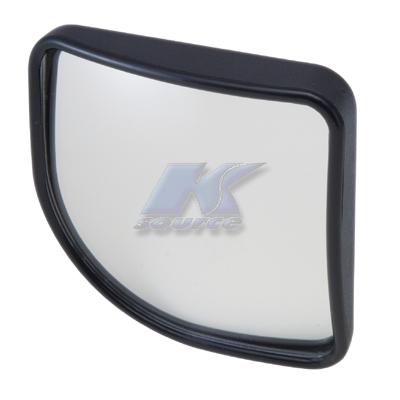 CW062 K-Source Blind Spot Mirror Sold Individually