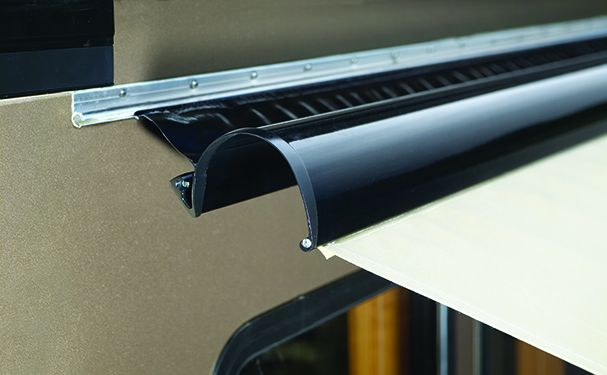 R001169pblk 071 Carefree Rv Awning Cover For Slideout Awnings