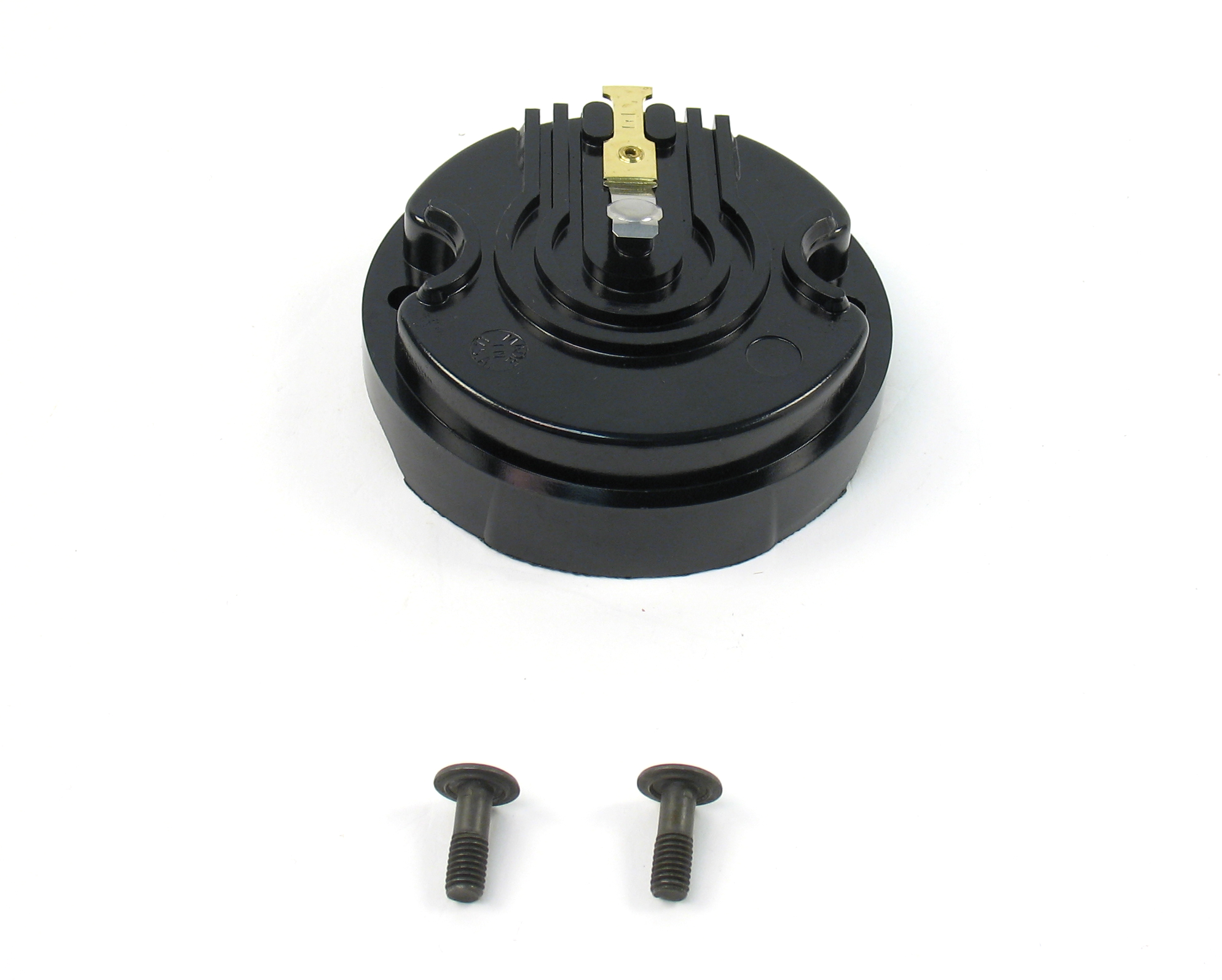 D660701 Pertronix Distributor Rotor For Use With Pertronix