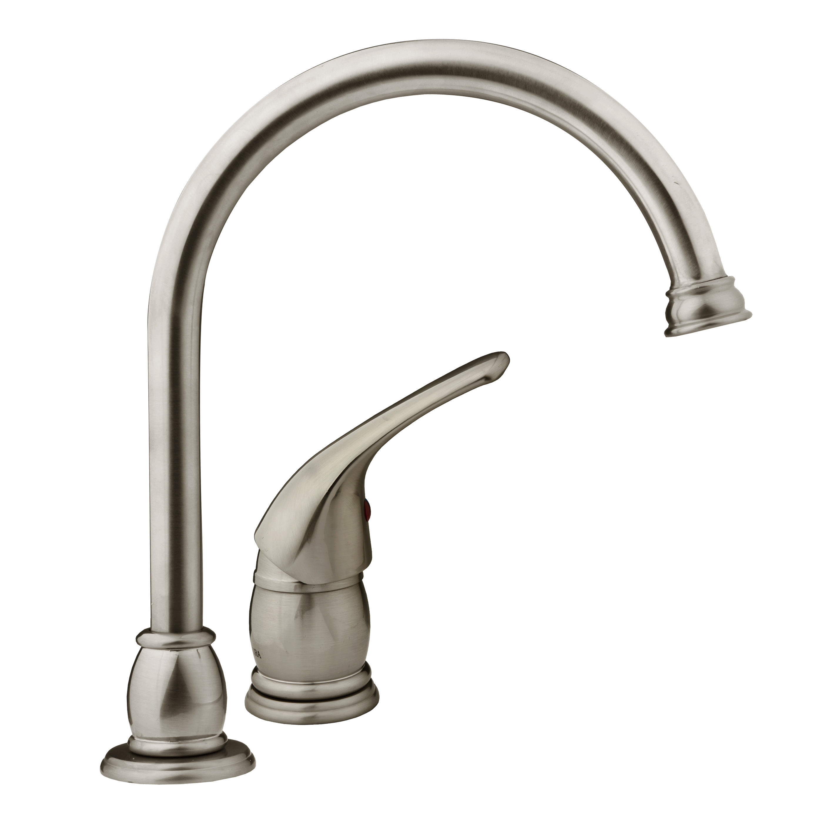 DF-NMK301-SN Dura Faucet Faucet Used For Kitchen