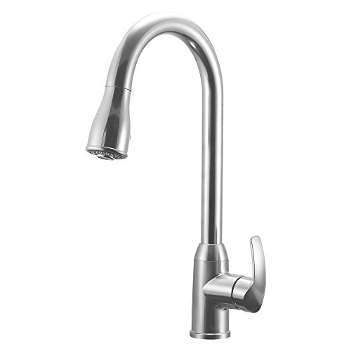 DF-NMK508-SN Dura Faucet Faucet Used For Kitchen