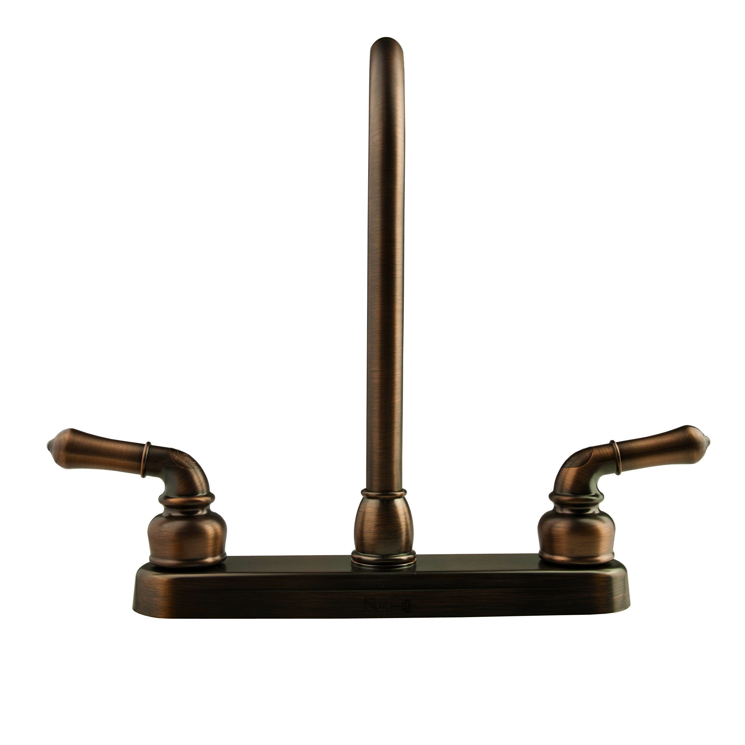 DF-PK330HC-ORB Dura Faucet Faucet Used For Kitchen