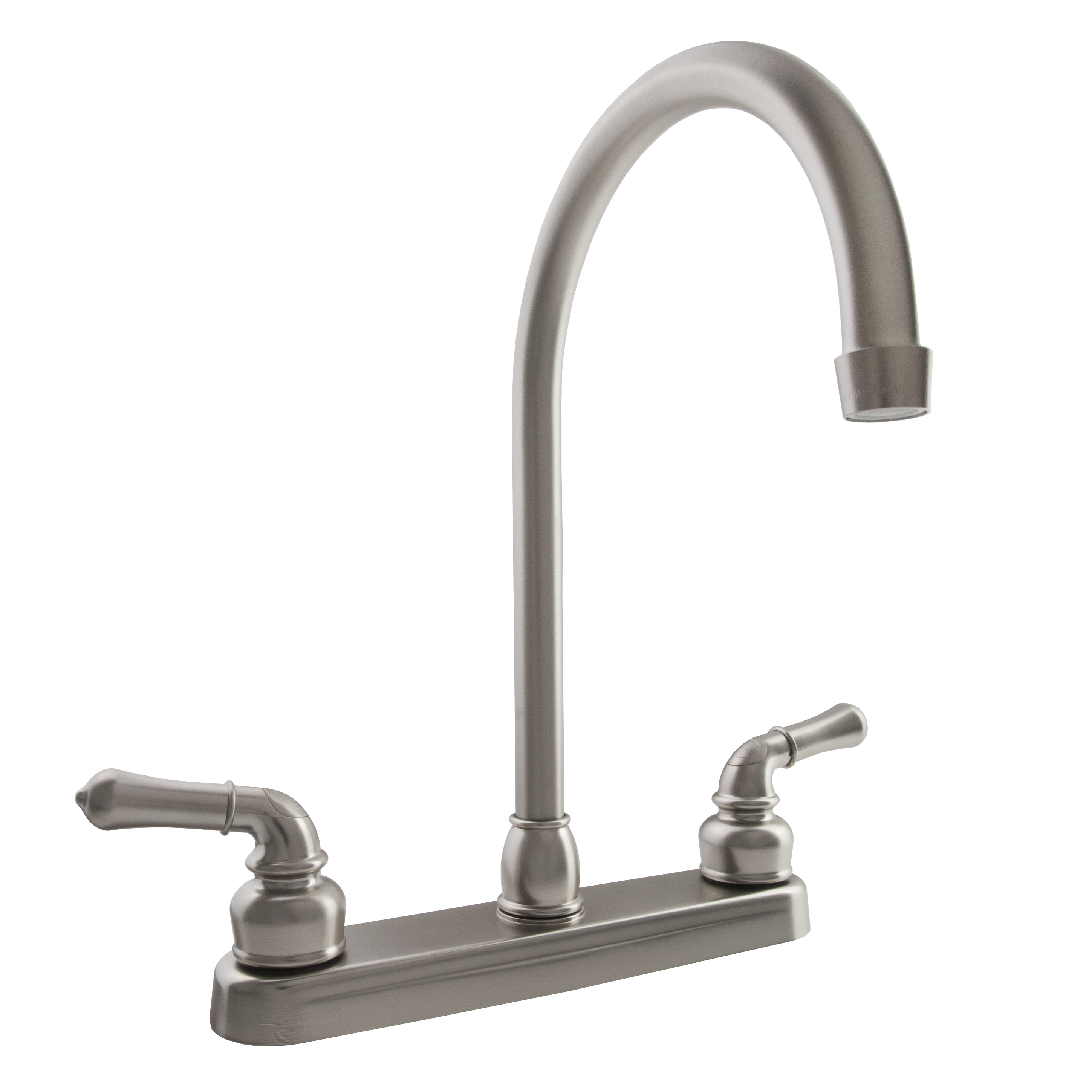 DF-PK330HC-SN Dura Faucet Faucet Used For Kitchen