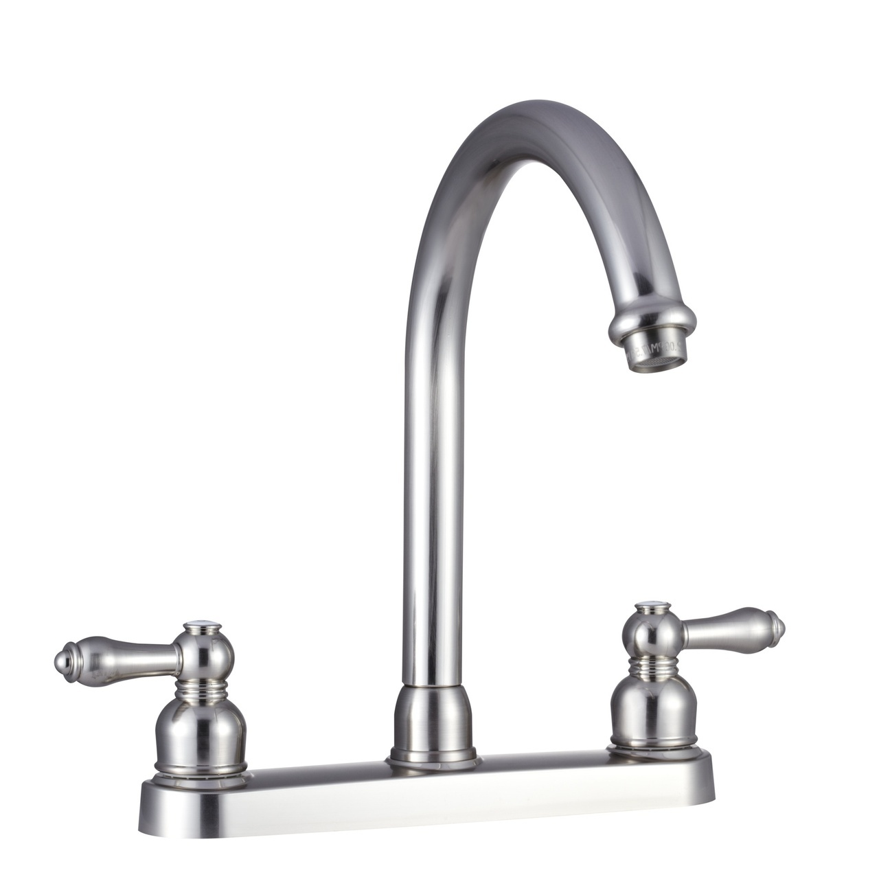 DF-PK340L-SN Dura Faucet Faucet Used For Kitchen