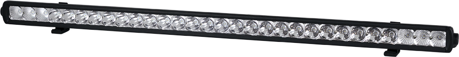 DLA3031LED X-Ray Vision Light Bar- LED 40 Inch Length