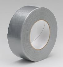 DUG48S Surface Shields Multi Purpose Tape Used For Seaming/ Mending