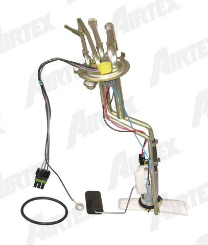Electric Fuel Pump Airtex E3270