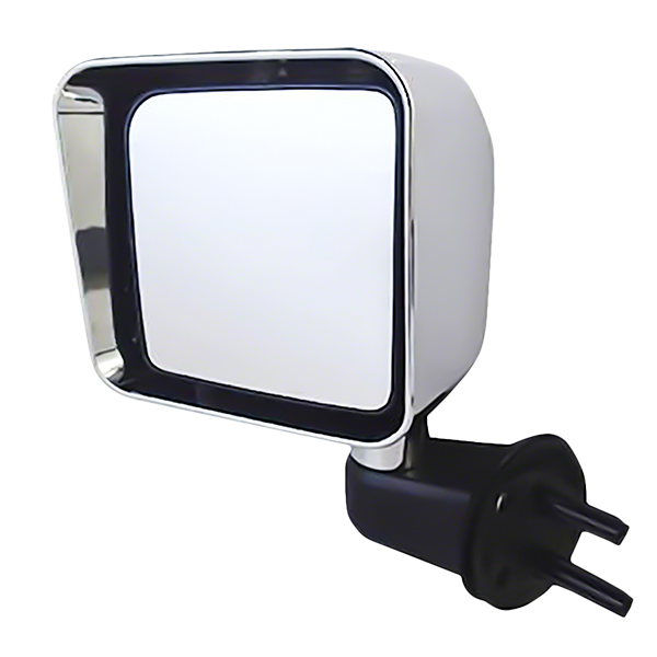 EFXMRJPW07MC ProEFX Exterior Mirror Upgrade