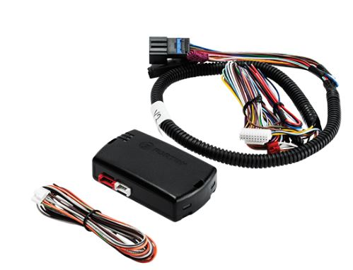 EVO-CHR T5 Crimestopper Bypass Module Ignition Immobilizer Bypass