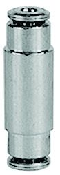 3079 Firestone Industrial Coupler Fitting 1/4 Inch Tubing