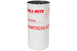 F4030PM0 Fill Rite by Tuthill Liquid Transfer Tank Pump Filter Spin On