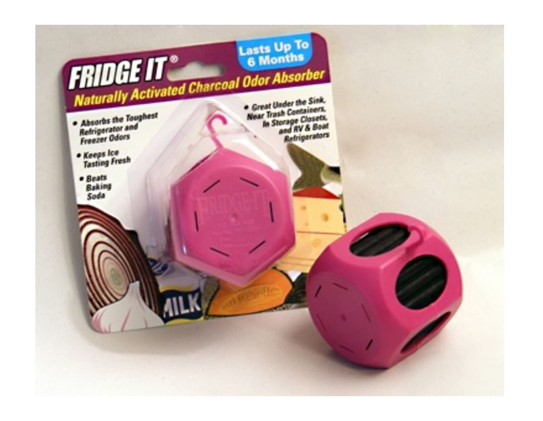 FI-01994-24 Innofresh Odor Absorber Use To Absorb Odors Fast In