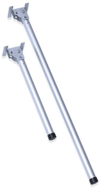 FL3400-16 Topline Manufacturing Multi Purpose Leg 16 Inch Length