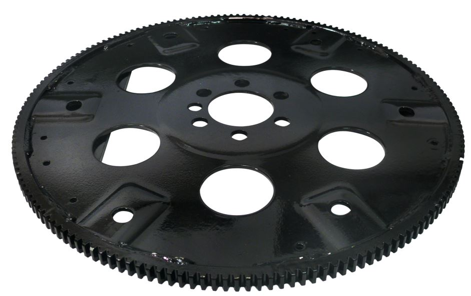 FP-460-SFI Scat Cranks Auto Trans Flexplate For Use With Big Block