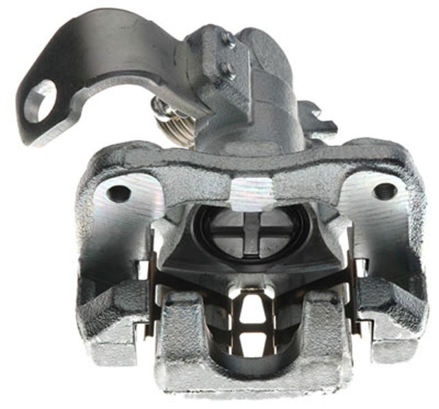 FRC11840 Raybestos Brakes Brake Caliper OE Replacement