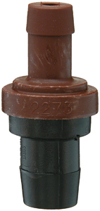 FV385 Fram Filter PCV Valve OE Replacement