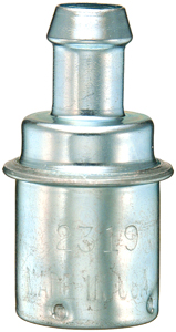 FV398 Fram Filter PCV Valve OE Replacement