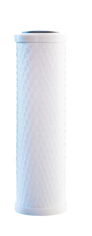 G2646/C2471 Hydro Life Fresh Water Filter Cartridge For HL200 Series