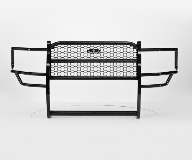 GGD101BL1 Ranch Hand Grille Guard Black
