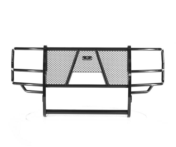GGF171BLC Ranch Hand Grille Guard Black