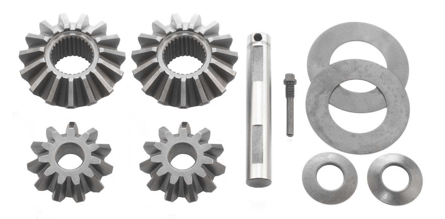 GM10BI-30 Motive Gear/Midwest Truck Differential Ring and Pinion