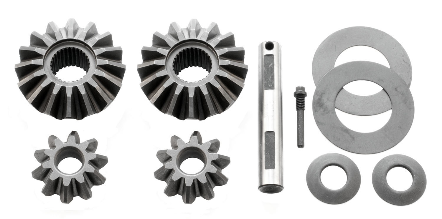 GM10BI Motive Gear/Midwest Truck Differential Spider Gear GM 8.5 Inch