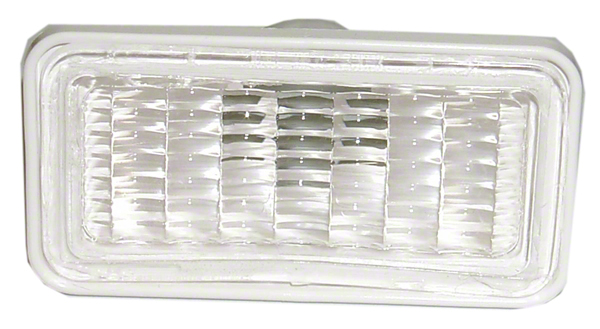 GMK401214068 Goodmark Industries Side Marker Light OEM Replacement