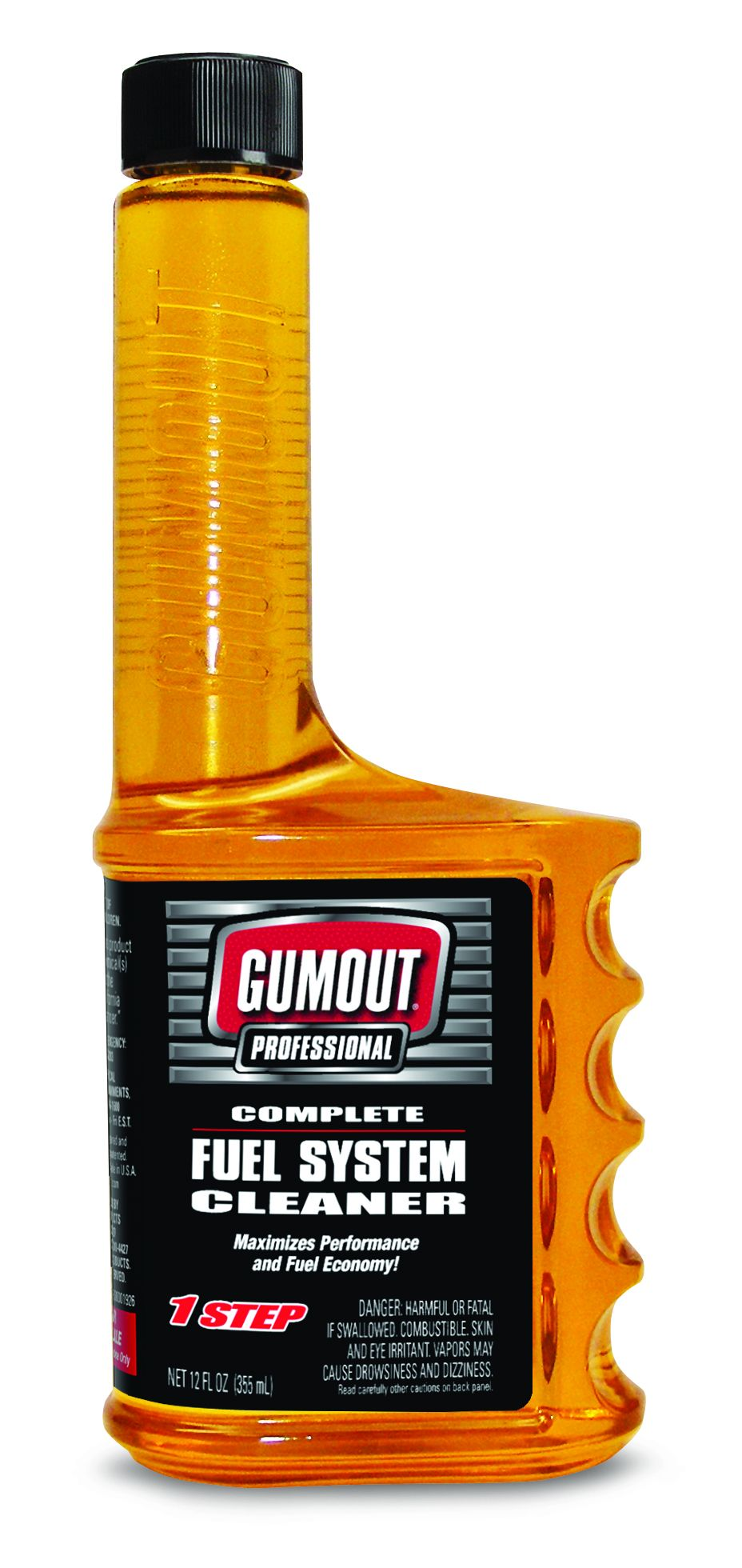 800001926 Gumout Fuel System Cleaner Use To Restore Performance And