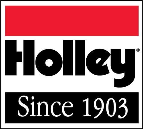 Holley Performance 121-128 Accelerator Pump Discharge Nozzle