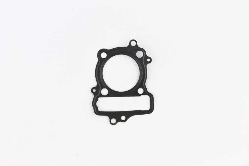 H2598010S Cometic Gasket Cylinder Head Gasket For Use With 1992-2013