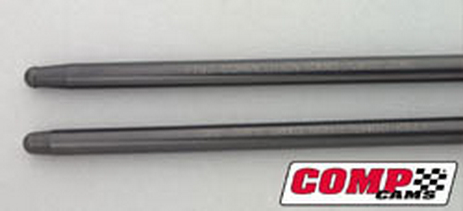 8702-1 Competition Cams Engine Pushrod Street Performance or Race