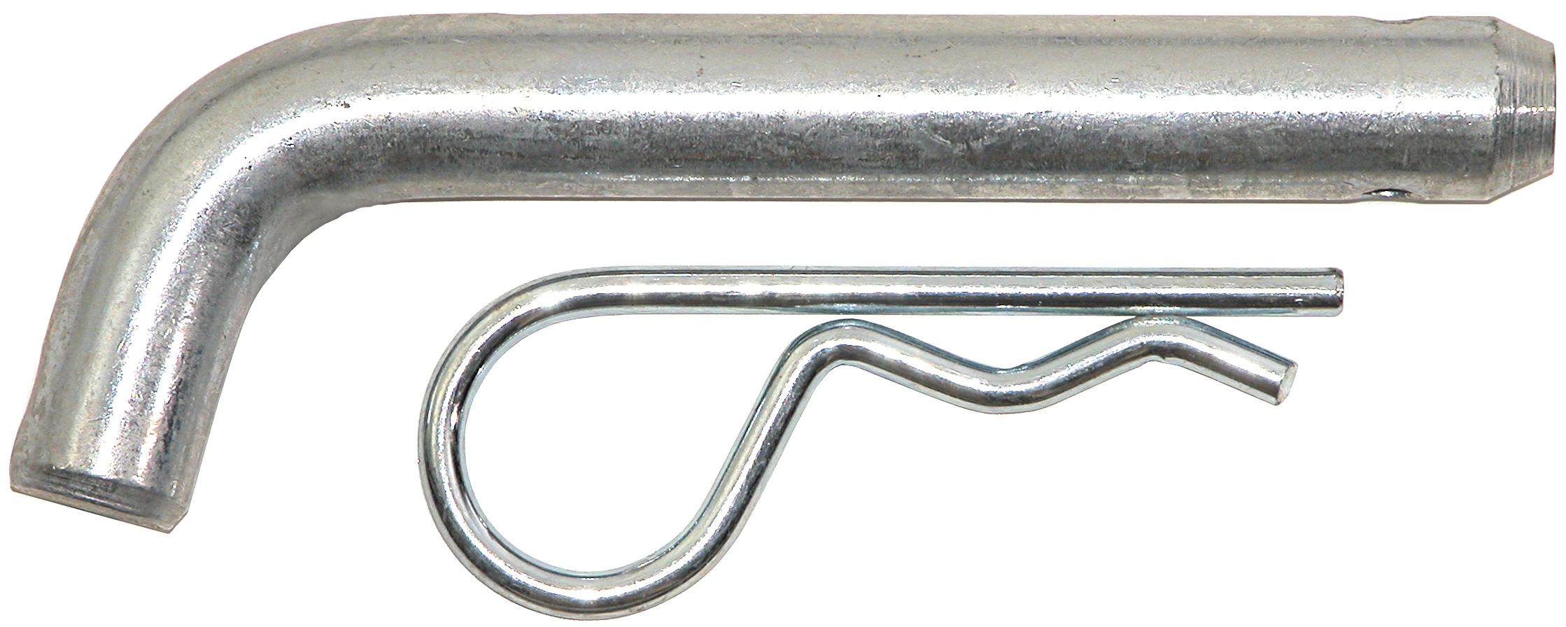 HP6253WC Buyers Products Trailer Hitch Pin Bent Pin