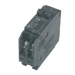 ITEQ2020 Parallax Power Supply Circuit Breaker 20 Amps/ 20 Amps