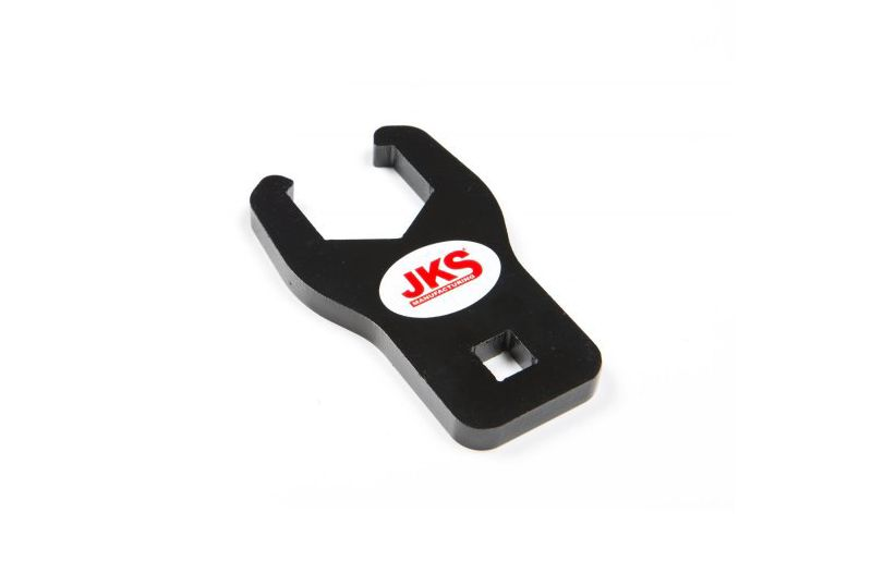 JKS1696 JKS Manufacturing Crowfoot Wrench 1 Inch