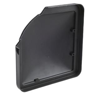 K2020-19 Dometic Roof Vent Lid Insulated Dome