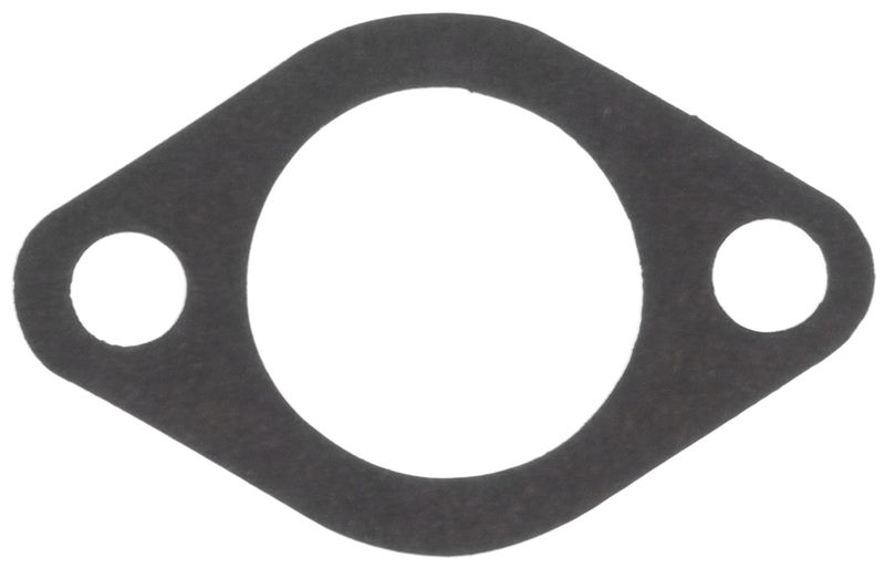 K26632 Mahle/ Clevite Water Pump Gasket For Use With Big Block Chevy