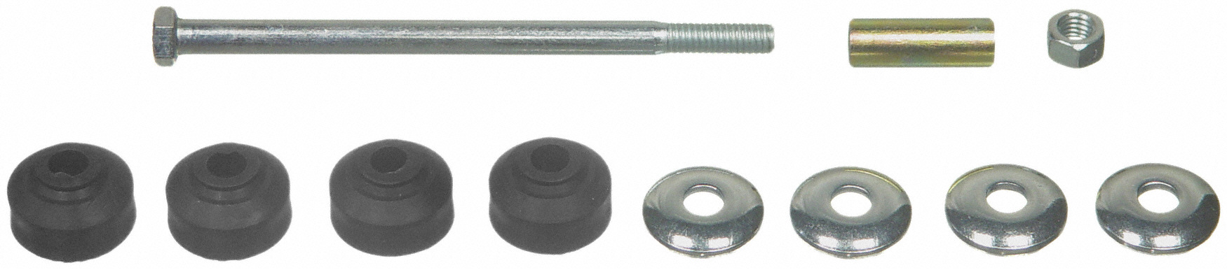 K5255 Moog Chassis Stabilizer Bar Link Kit OE Replacement