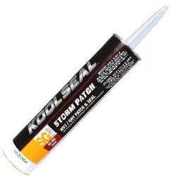 KS0085100-01 KST Coating Roof Sealant Use To Repair Holes/ Cracks And